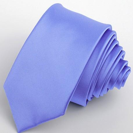 Poměnková slim kravata Greg 99144