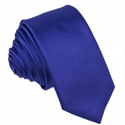 Slim fit zelená kravata Greg 99142