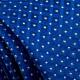 Modrá kravata Greg 94340