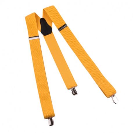 Žluté kšandy Assante 90179